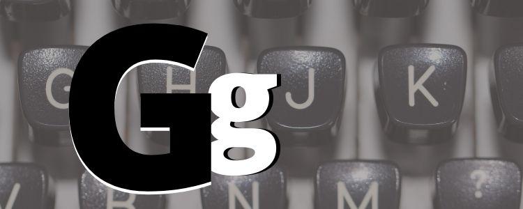 Glossaire-Le-Digital-Pour-Tous-G