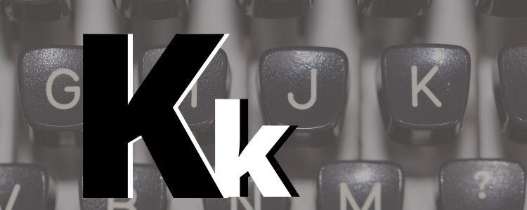 Glossaire-Le-Digital-Pour-Tous-K