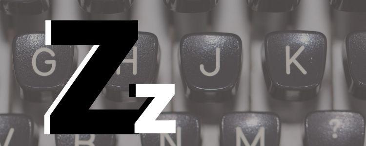 Glossaire-Le-Digital-Pour-Tous-Z
