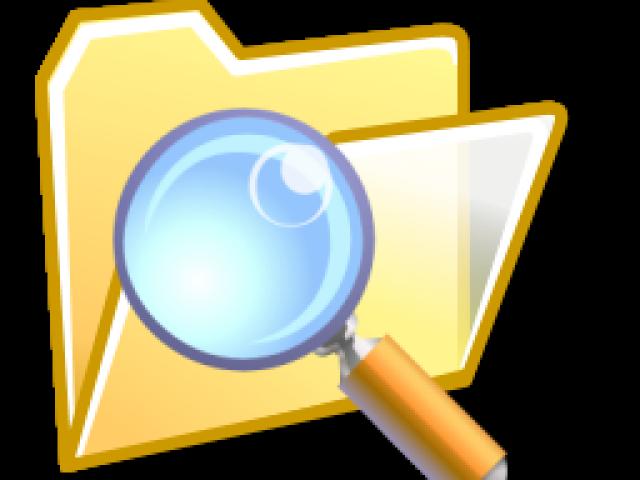 kisspng-file-explorer-computer-icons-windows-xp-microsoft-windows-explorer-clipart-png-2-284-x-234-dumiela-5c59b8592e86d8.9281611915493837691906